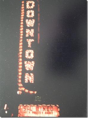 DSCN0653