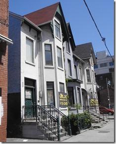 324-328 Richmond Streets