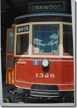 DSCN6113