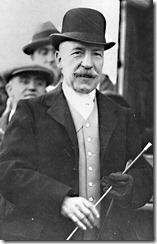Geo. Wathen 1920