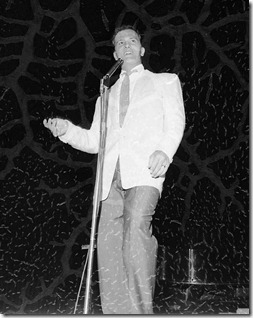 f1257_s1057_it2438[1] Pat Boone, 1960s