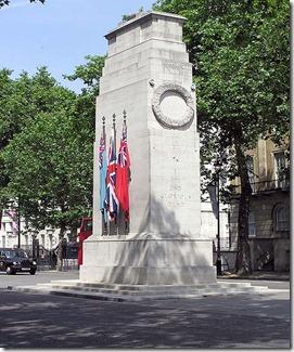 Whitehall, London  Wikipedia