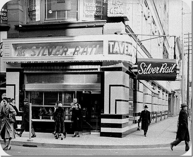 Ont. Archives  Silver_Rail_Tavern_2[1]