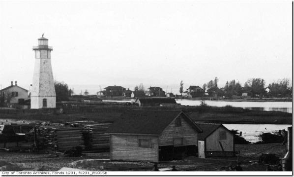 f1231_it1015b[1]  1909