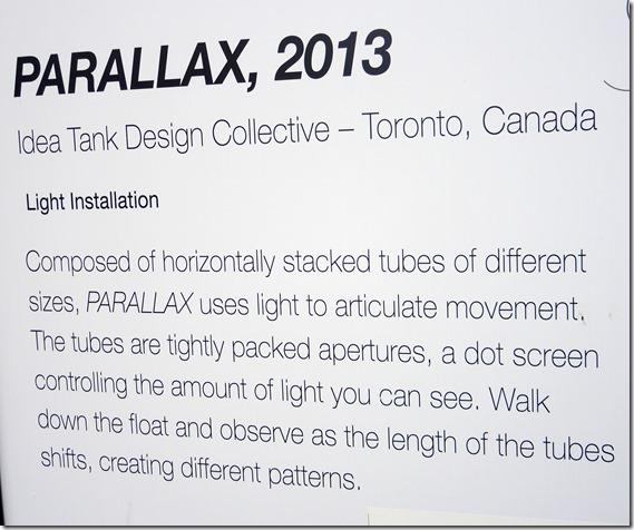 78. Parallax