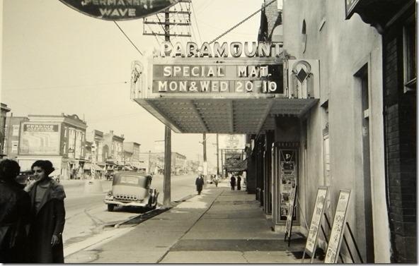 Paramount 488-11-01-98