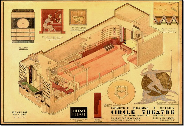 800px-Circle_Theatre_isometric_drawing_1932[1] - Copy