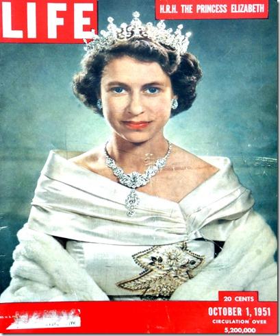 1.  Oct. 1, 1951
