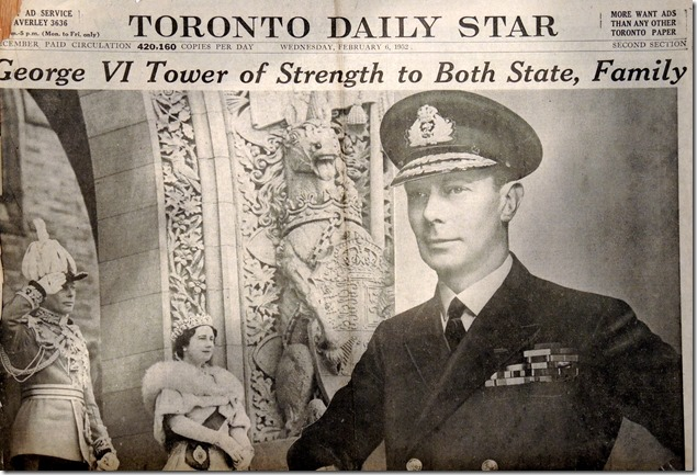 2b .  Feb. 6, 1952