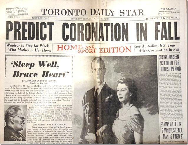 2cc.  Feb. 16, 1952