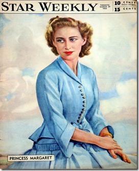 2d .  March 29, 1952