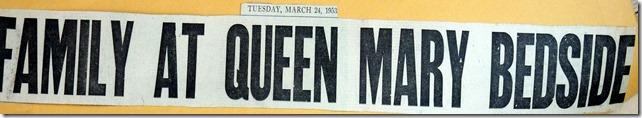 2f. March 24, 1953