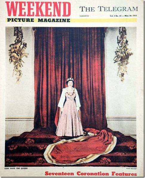 2m.   May 14, 1953