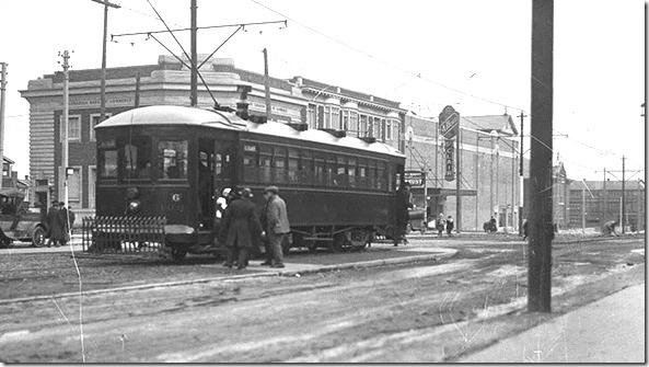 St. Clair-Dufferin, March 1920  f1231_it0226[1]