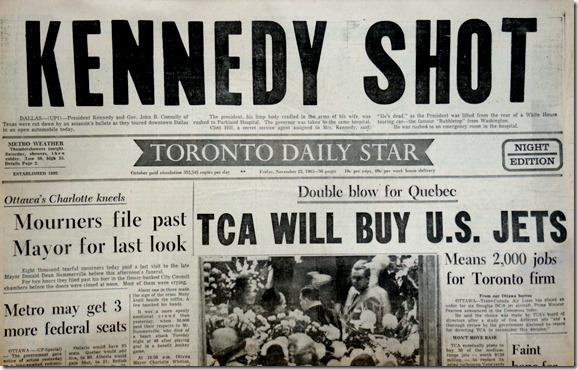 30  Nov. 22, 1963