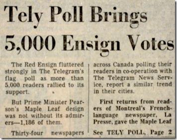 35e.  May 27, 1964