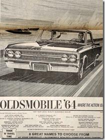 35f.   May 27, 1964