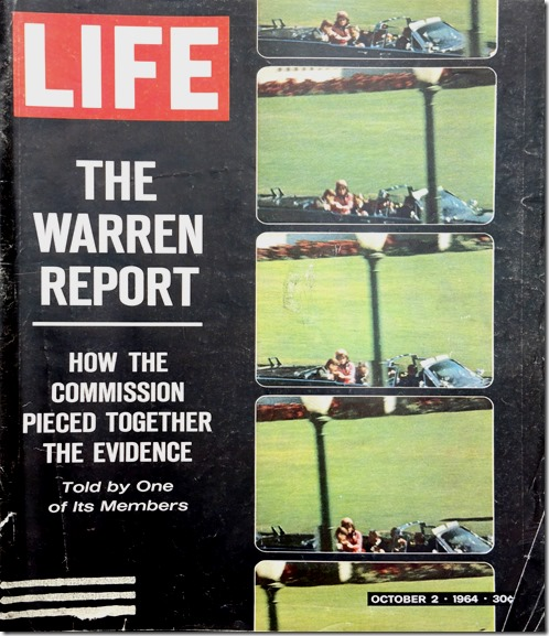 38.  Oct. 2, 1964