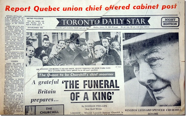 39.  Aug. 25, 1965