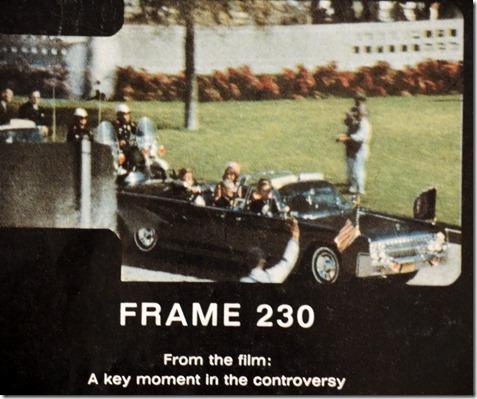 41.  Nov. 25, 1966