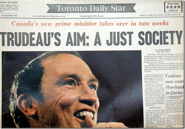 44. April 8, 1968