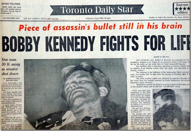 46. June 5, 1968