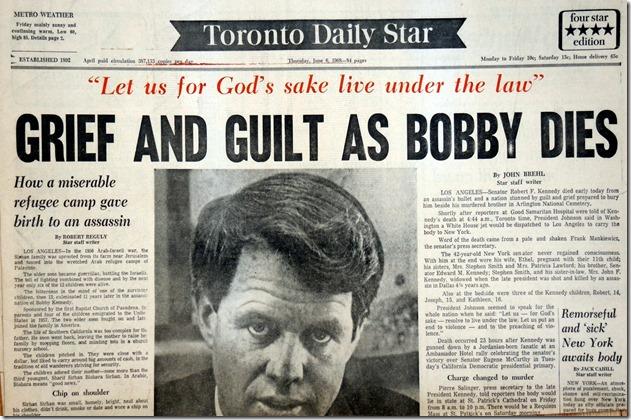 47. June 5, 1968