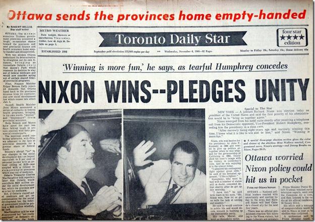 51. Nov. 6, 1968