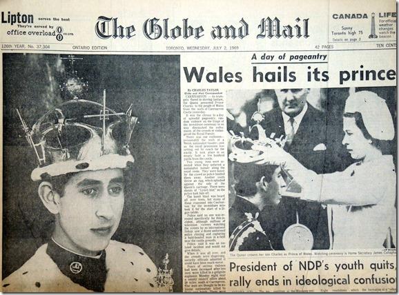 51b.   July 2, 1969