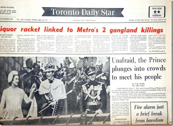52.  July 2, 1969     2