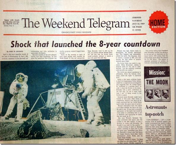 53.  July 12, 1969