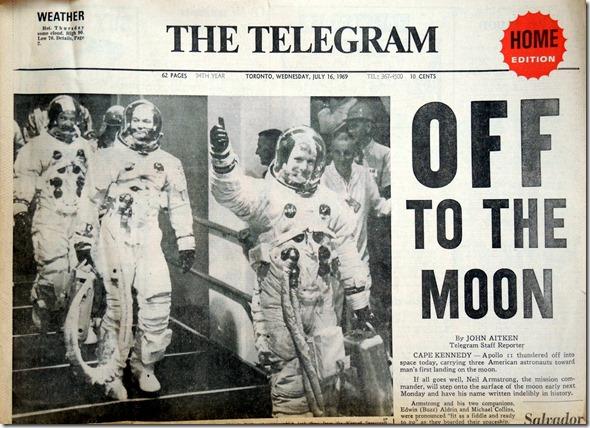 54.  July 16, 1969