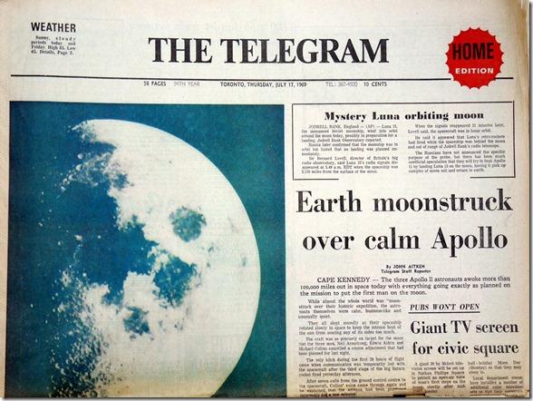 55.  July 17, 1969