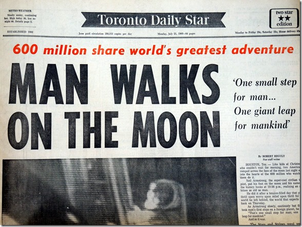 56.  July 21, 1969    6