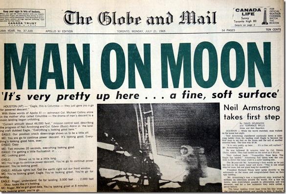 57.  July 21, 1969    4