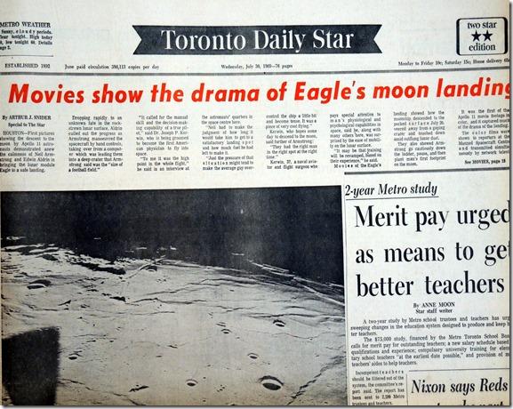 60. July 30, 1969    3