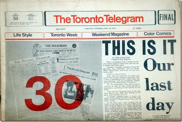 62.  Oct. 30, 1971