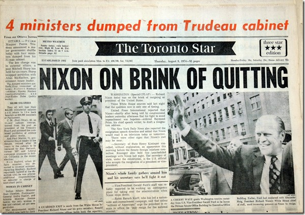 63.  Aug. 8, 1974