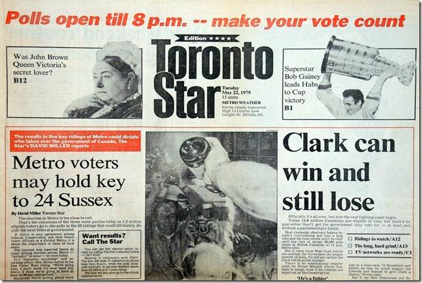 65. May 22, 1979