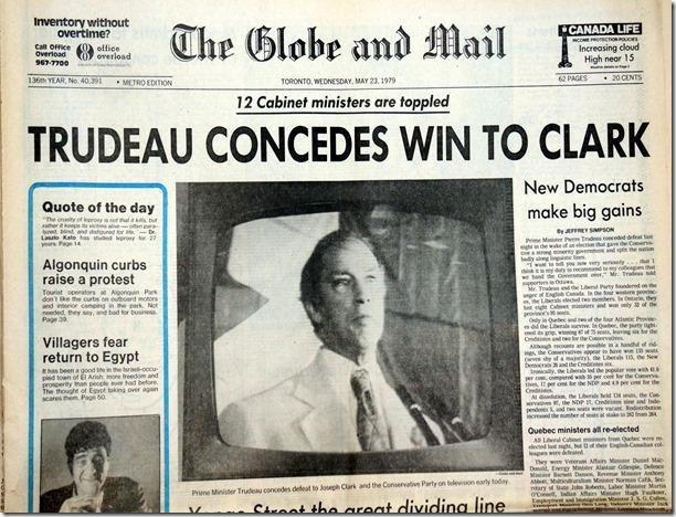 66.  May 23, 1979