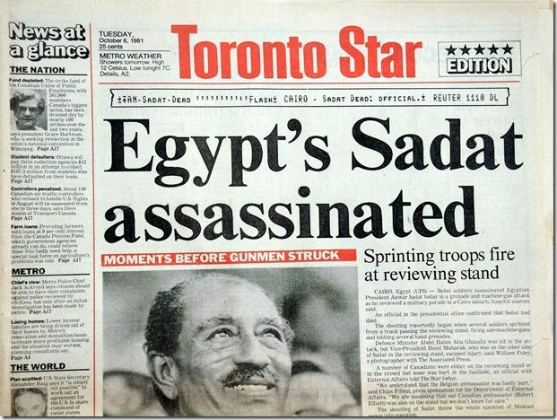 68.  Oct. 6, 1981