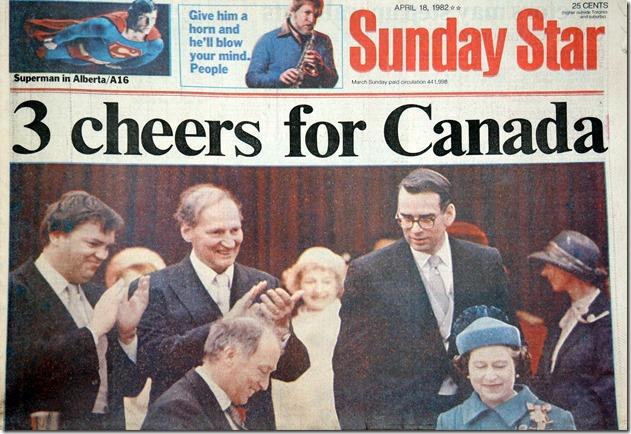 69.  April 18, 1982   2