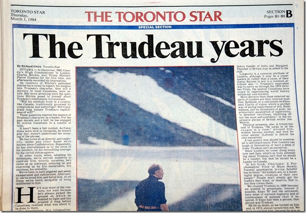 73a. March 1, 1984