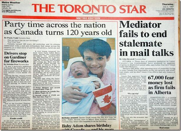 77.   July 2, 1987