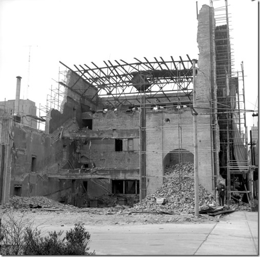 May 6, 1956, Toro. Ref. Lob, Salmon Collec.  pictures-r-5615[1]