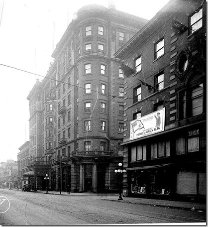 1919-- f1231_it1129[1]