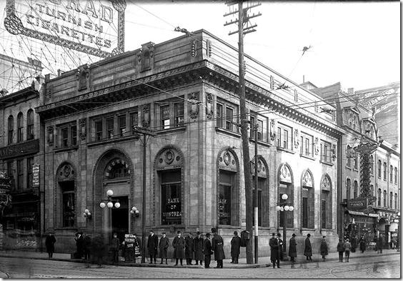 December 30, 1913  f1231_it2036[1]   1913