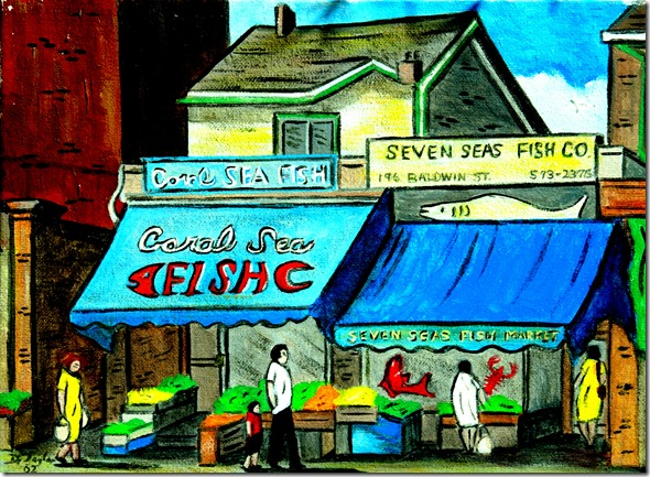 1. 8 x10-2002- Baldwin Street -