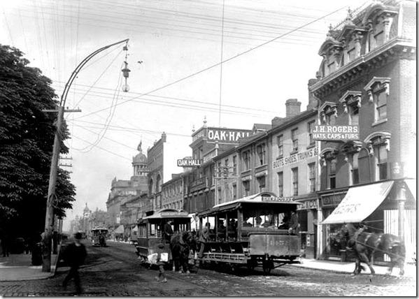 Toronto_Street_Railway_Co__horse-ca[1]