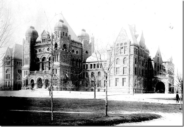 between 1891-3, nearing completion f1478_it0004[1]